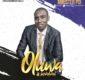 #SelahMusic: Minister Poi | Oluwa Is Involved [@NPoi1]