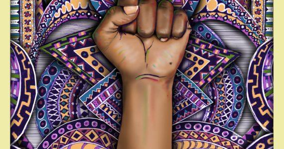 "Gospel Artist Jaymikee Releases ""One Man Nation"" Album | @jay_mikee"