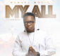 #SelahMusic: Manuel Music | My All [@_ManuelMusicc]