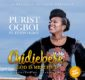 #SelahMusic: Purist Ogboi | Chidiebere (God is Merciful) | Feat. Evans Ogboi | @purist_ogboi