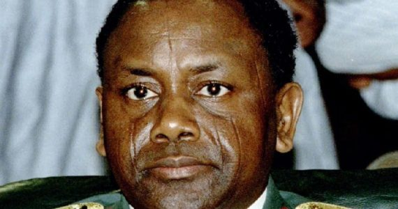 FG To Spend $322 Million Abacha Loot On Poor Nigerians & Other Intervention Programmes