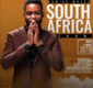 Daniel Mylez Storms South Africa For First Music Tour | @DanielMylez