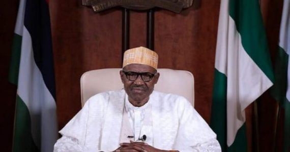 Buhari Honours MKO Abiola – Declares June 12 Democracy Day!
