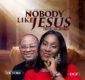 #SelahMusic: Oge   Nobody Like Jesus   Feat. Victory [@Ogechivic3iboro]