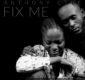 #SelahMusic: Anthony Ethe   Fix Me [@iamAnthonyEthe]