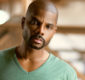 Kirk Franklin Comes Clean About Sister's 10-Year Prison Sentence – Says She Got Another 30 Years!