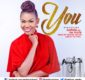 #SelahMusic: Amaka | You | Feat. Samuel On Da Flute [@Ndukwe_Amaka]