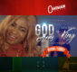 #SelahMusicVid: Charmain | God Alone + Mighty King [@charmain2dl]