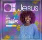 #SelahFresh: Sister Wisdom   Oh Jesus [@1sisterwisdom]