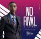 #SelahMusicVid: K-Spirit   No Rival [@Kspiritmuzik]