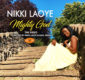 #SelahMusicVid: Nikki Laoye   Mighty God [@NikkiLaoye]