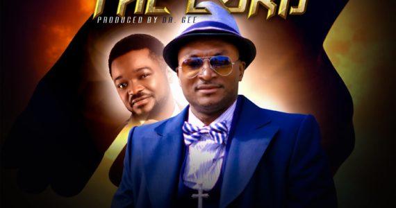 #SelahMusicVid: Evang. John | Praise The Lord | Feat. Mike Abdul [@jkigospelmusic]