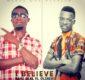 #SelahFresh:  Raki Zeal | I Believe | Feat. Oliseh [@OlisehMusic]