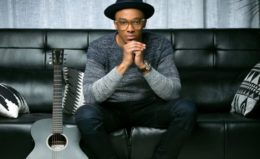 Selah Journal: 10 Reasons Not To Be A Gospel Artist | By Jonathan McReynolds