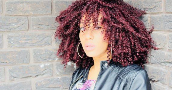 #SelahFreshVid: Louweezar | High And Lifted Up [@iAmLouweezar]
