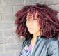 #SelahFreshVid: Louweezar   High And Lifted Up [@iAmLouweezar]
