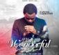 #SelahMusic: Minister Umoren | You Are Wonderful (Cover) | @MinisterUmoren