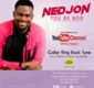 #SelahFresh: Ned Jon |  You Be God  [@Nedjon6]