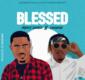 #SelahMusic: Prince Davids | Blessed | feat. Sam Jamz [@PrinceDavids]