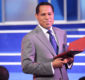 Bible News: Why You Never Have To Worry About Eating In Your Dream! | By Pastor Chris Oyakhilome