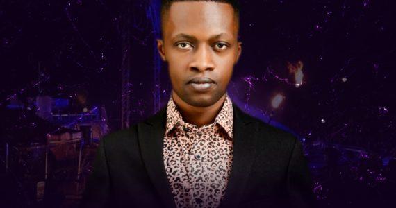 #SelahFresh: Ebenezer Ologun   Talodabi Jesu