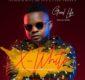 SelahMusic: X-White Williams | Good Life | Feat. Khelly Youngboss x Da Kingskid [@xwhitewilliam]