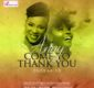 #SelahMusic: Anny | Come To Thank You | Ft Onos Ariyo [@Anny_sings]