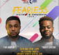 "Travis Greene To Headline Tim Godfrey's  ""Fearless"" Tour 2018 