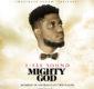 #SelahFresh: I-Fee Sound | Mighty God [@officialifee]