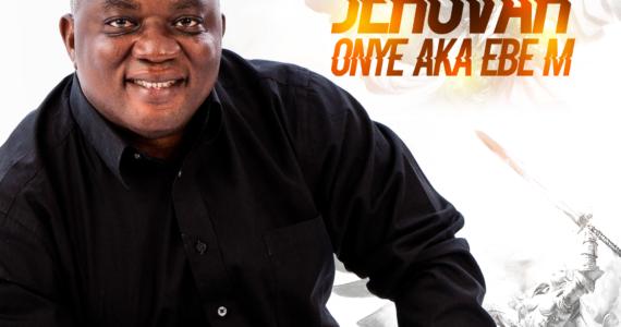 #SelahMusic: Plaririe   Jehovah Onye Aka Ebe M [@Plaririe]