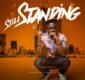 #SelahMusic: Preye Odede | Still Standing | Feat. Mera x Nolly [@preyeodede]