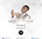 #SelahFresh: Mark Miracle | Glorify Your Name [@MarkMiracle_]