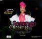 #SelahFresh: G-Love Michael | Sosogno | Feat. Danny Kingstone & Acho [@Godslovemichael]