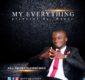 #SelahMusic: Agu Smith | My Everything [@smithagusmith]