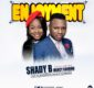 #SelahMusic: Shady B | Enjoyment | Feat. Mercy Chinwo [@Shadyb_amen]